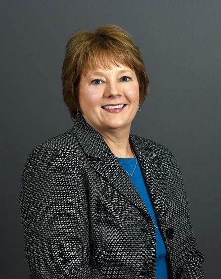 Deborah Chappel